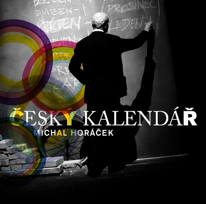 cesky kalendar michal horacek Michal Horáček   Český kalendář | Poznámky pod čarou cesky kalendar michal horacek